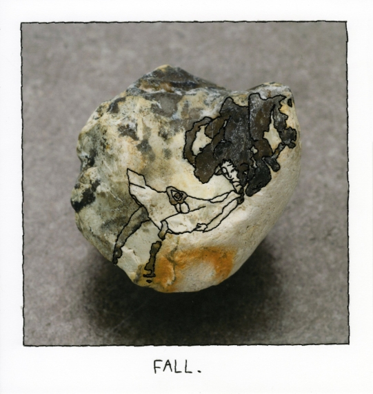 Fall_EmbroideredPrint
