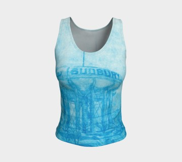 preview-fitted-tank-top-789492-regular-front-f