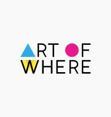 Art of Where