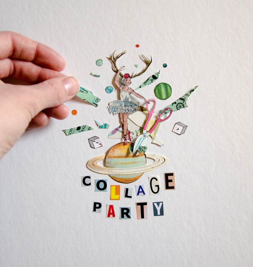 CollagePartyPosterImage.jpg