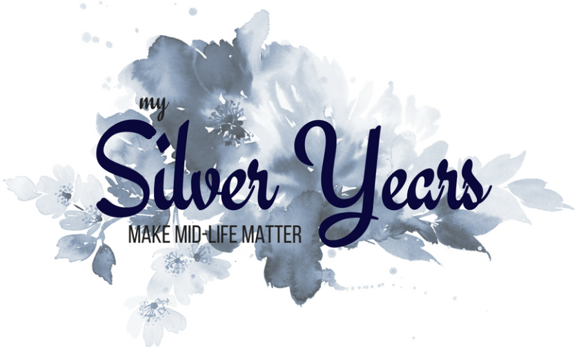 Silver-Years-2-1